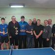tenisas-apdovanojimai-25843