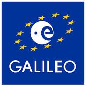 Šiandien pradeda veikti Europos palydovinės navigacijos sistema GALILEO