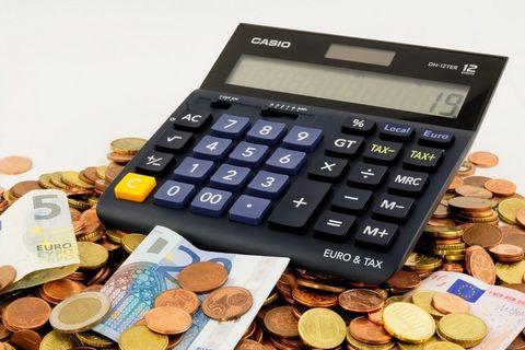 Lietuvos regionų mažųjų ir vidutinių įmonių inovatyvumui didinti – 34 mln. eurų ES investicijų