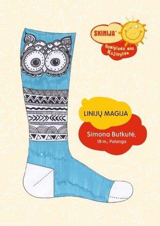 liniju-magija_simona-butkute