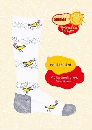 pauksciukai_marija-laurinatyte