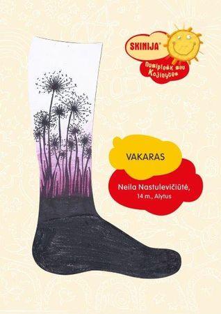 vakaras_neila-nastuleviciute