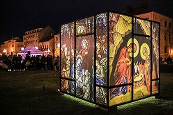 Savaitgalį Klaipėdoje - Kalėdinės melodijos, žuvienė ir gerumą dovanojantis bėgimas