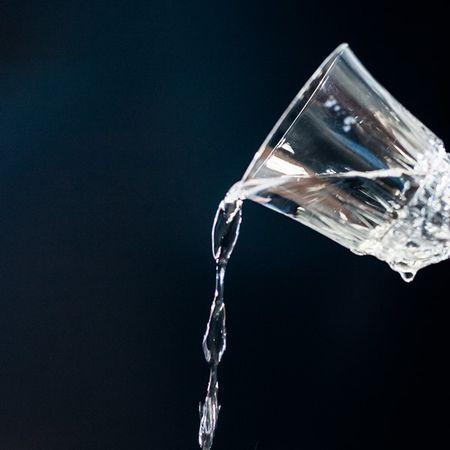 Šilutėje vartotojai mažiau mokės už geriamąjį vandenį ir nuotekų tvarkymą