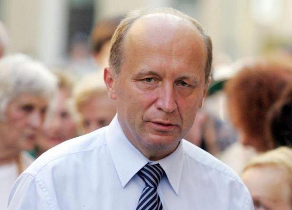 """Andrius Kubilius: """"Prokurorai galėtų pasidomėti Petro Gražulio automobilio įsigijimo aplinkybėmis, o ryšiai su """"Rosneft"""" nestebina"""""""
