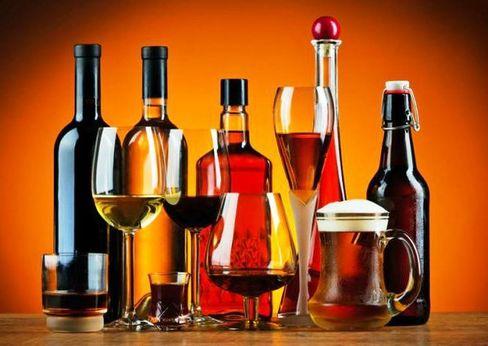 Keičiasi mažmeninės prekybos alkoholiniais gėrimais tvarka