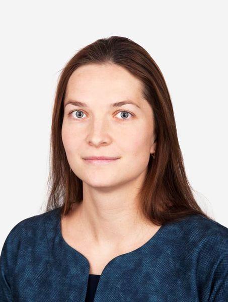 Psichologė A. Stelmokienė: kokiomis savybėmis pasižymi Y kartos darbuotojai