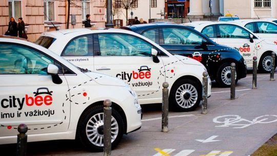 Nusprendė nedelsti: Seime – pataisos dėl alkospynų prievolės nuomojamuose automobiliuose