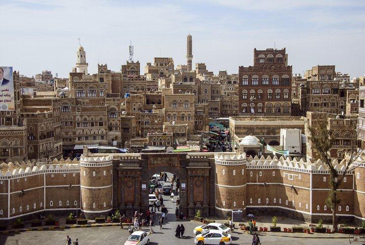 Lietuva skyrė lėšų humanitarinei pagalbai Jemenui