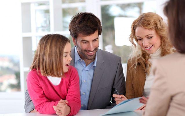 Siekiama sukurti efektyvią vaikų teises ginančią sistemą