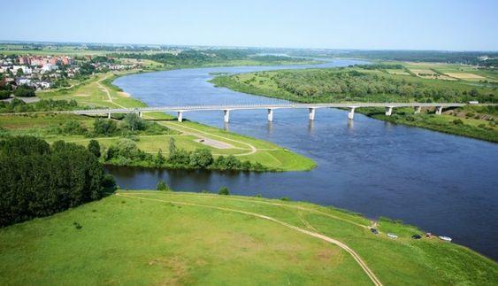 Jurbarko tiltui per Nemuną suteiktas šimtmečio tilto vardas