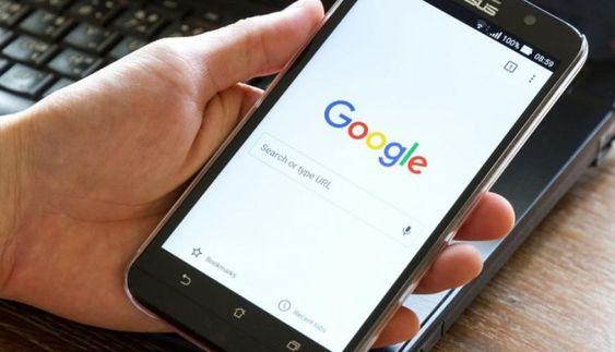 Viskas ką turite žinoti apie mobilų internetą namams