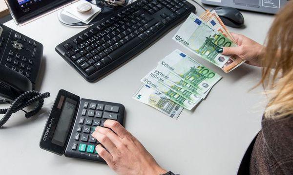 Ar tikrai žinai, kaip pasikeitė darbo užmokesčio paskaičiavimas?