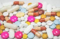 Kokias klaidas darome vartodami vaistus?