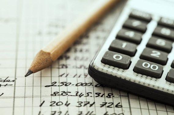 Liberalai siūlo mažoms įmonėms mokesčius mokėti tik gavus apmokėjimą