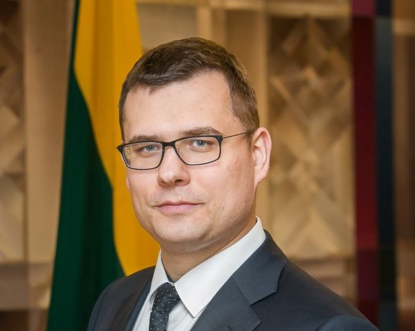"""Po butaforinių rinkimų Baltarusijoje – L. Kasčiūno kreipimasis į L.Linkevičių: """"Ar nekartosime klaidų?"""""""