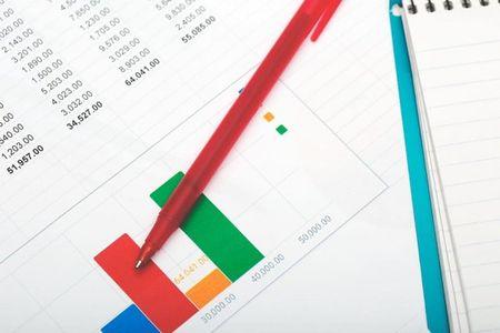 Patvirtintas 9 proc. didesnis Klaipėdos miesto biudžetas