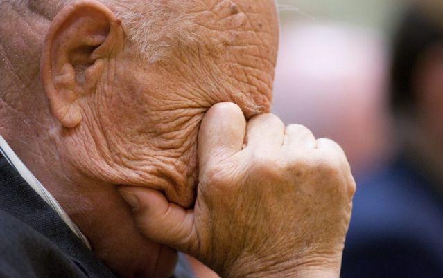 Koronavirusui tolygūs sukčiai irgi kelia pavojų senjorų sveikatai