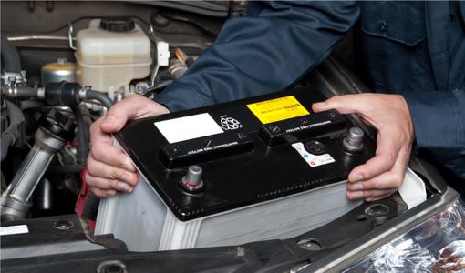 Svarbiausi parametrai renkantis automobilio akumuliatorių