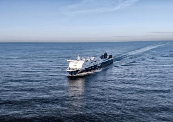 Laivuose griežtinamos taisyklės keleiviams