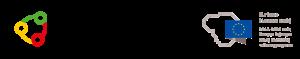 Prisijungusi Lietuva_ES logo_be fono