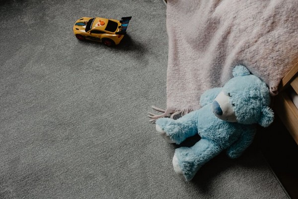 Aštri šeimų problema – auklėdami vaikus neranda rakto į jų širdį