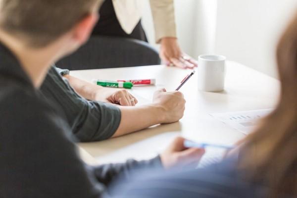 Klaipėdoje – mokinių dalyvaujamasis biudžetas