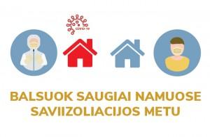 balsuok saugiai namuose-01