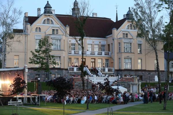 Pirmasis turistinis leidinys apie Šiaulių krašto žydų kultūrą ir atmintį